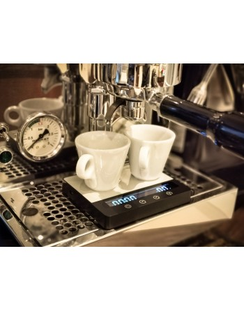 Tiamo RT-2000 Kaffeewaage