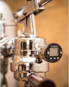 Thermometer für Pavoni...
