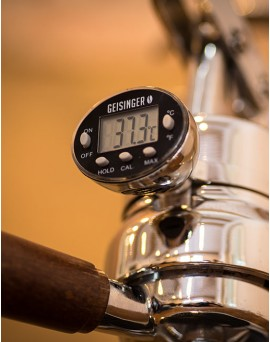 grouphead thermometer for Pavoni