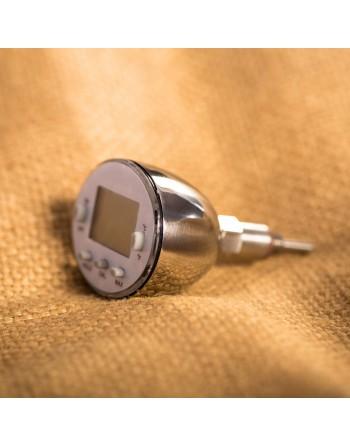 Temperature Sensor for E61 Group Heads