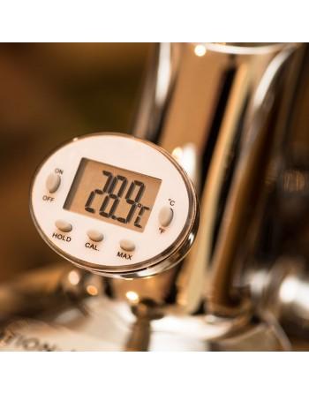 Thermometer E61 Brewhead